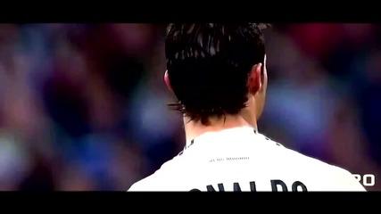 El Clasico 2010 /11 & Fc Barcelona - Real Madrid Gran Derbi Europa