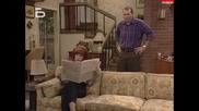 Married with children s11e06