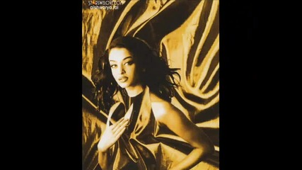 Aishwarya unseen from the modelling days (part 2)