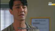 [eng sub] You're All Surrounded E13