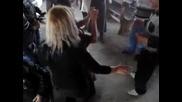 video-2011-01-19-17-36-43