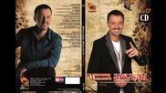 Milomir Miljanic Miljan Vojkovici Bn Music 2015 Audio