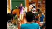 Вива Училищен Мюзикъл Мексико Бг Аудио 2 част