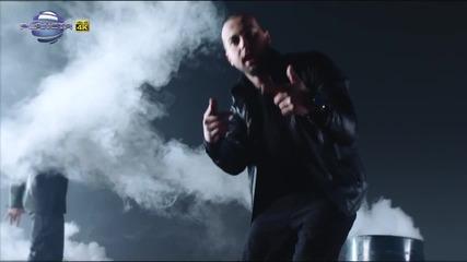 Премиера! Мария feat. X & Dee - Любима грешка ( Официално видео )