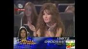 Music Idol 2 Тома - Финали Цялостно представяне до момента 02.06.2008