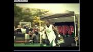 Nba Slam Dunk (феноменални кошове )