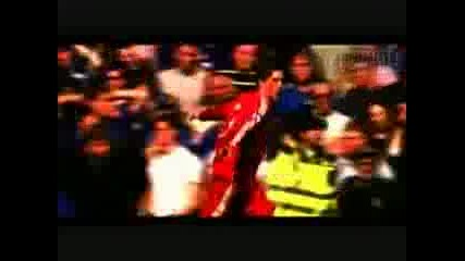 Fernando Torres Compilation 2008 - 2009
