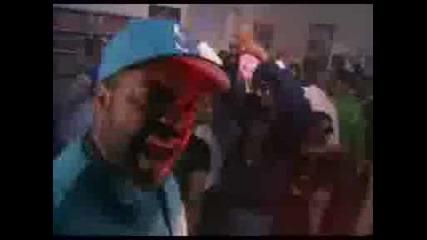 Ice Cube - Fridey