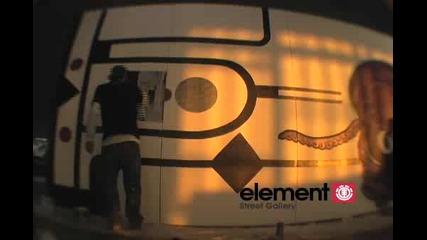 Element Bienal