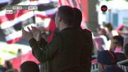 Локо Сф с почетен гол срещу Янтра