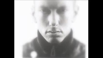 Пепеляшката Eminem и неговата песен Cinderella Man