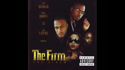 Nature Feat. Dr. Dre - Firm Family