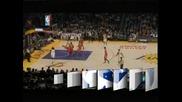 Пау Гасол премина границата от 15 000 точки в НБА