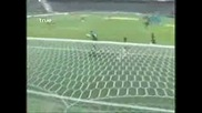 Inter Мачка Milan 11.03.2007