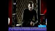 Gokhan Ozen - Vah Vah