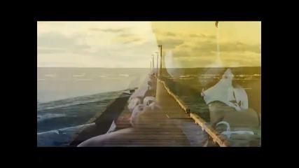 Dj Sava ft. Raluka - Love You [официално видео + превод] H Q