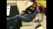 Big Brother 4 [05.11.2008] - Част 1