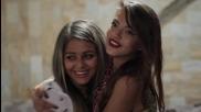 X Factor зад кулисите: Тайната стая в къщата на Криско