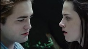 !!! Twilight Trailer3 + Бг Sub !!! Кристално Качество !!!