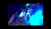 Илиян - Йо - йо - Live - Концерт 20 години Пайнер