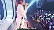 [ Bg Sub ] You are Beautiful - Епизод 1 - 1/2
