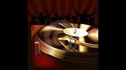 Dj Mix - Retro Mix Vol.1