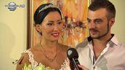 Сватбата на Джена и Атанас Стоеви / AVTOGRAF - & ATANAS STOEV MLADSHI 355 - 355, 06.07.2016