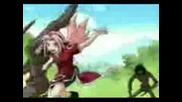 Naruto - Jump Festa (2003) S (bg Sub)