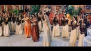 Hum Saath Saath Hain - Maiyya Yashoda