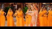 Идеално Качество Hum Saath Saath Hain - Maiyya Yashoda Vbox7