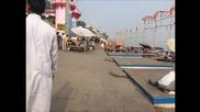 Varanasi sequence