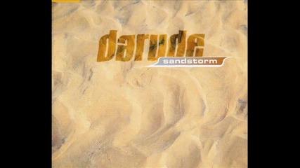 Darude-sandstorm Remix