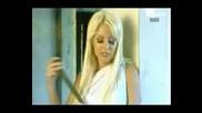 Kristine - Se Thelo - 2009 - x264 - Shq x264 mpeg4