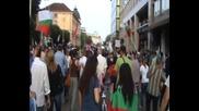 Протест1-28.06.2013