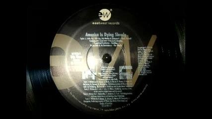 De+la+soul+&+da+beatminerz+ - +the+hustle+(1996)+[hq]