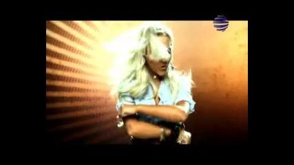 Преслава и Елена - Пия за тебе (официално видео)