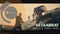 Pavell & Venci Venc' - SeTaaBrat (Official HD)