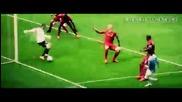 Arsenal vs Manchester City Promo - Premier League