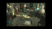 Fireflies Official Music Video Owl City