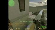 Kilove Na Counter - Strike 1.6