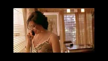 Caramel Movie - He Loves Her, But She Loves Him Not