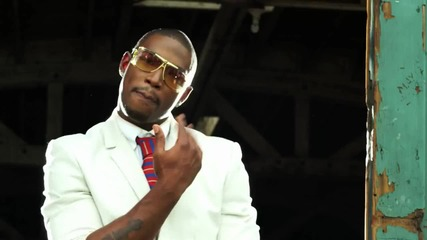 Kevin Mccall - Fuck You Pay Me [ High Quality ]