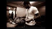 Jim Jones - Na Na (we Gettin Money Like)