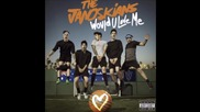 The Janoskians - Mood Swings