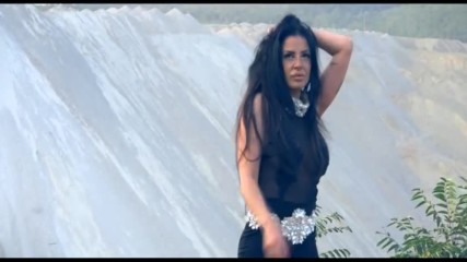 Petro Feat. Suzana Bogdanovic - Lamborghini