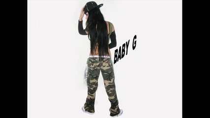 Baby G - Не вярвам