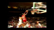 Michael Jordan Best of Basketball