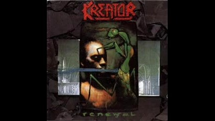 Kreator - Zero to None