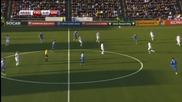 Фарьорски острови 2 - 1 Гърция ( Квалификация за Европейско първенство 2016 ) ( 13/06/2015 )