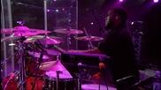 Leona Lewis - Diamonds (live) Baloise Session